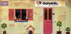 Gatoskilo Home